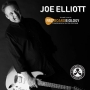 Artwork for Joe Elliott - jazz/rock master and former Head of Guitar at GIT