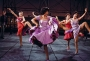 """Artwork for Book Vs Movie """"West Side Story"""" (1961) """"Romeo and Juliet"""""""