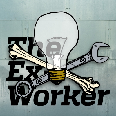 The Ex-Worker show image