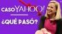 Artwork for 📉 ¿Qué le pasó a la empresa Yahoo?
