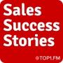 Artwork for 20: Cvent's Top Enterprise Sales Rep - Barry Womack - Leverage Your Resources