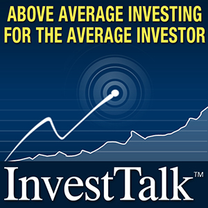 Investors Explore The Frontier Markets