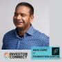 Artwork for Investor Connect - 471 - Ashu Garg of Foundation Capital
