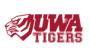 Artwork for UWA Baseball 4-17-21 Game 1