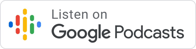 订阅Google Podcasts