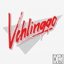 Artwork for The Vehlinggo Podcast - S04E01