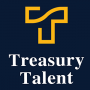 Artwork for #158 Treasury Talents discusses Interview Tips for candidates searching for treasury jobs