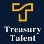Artwork for #162 Seth Marlowe, The Treasury Whisperer - Head of Treasury Strategy at Synovus