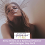Artwork for Sexy Selfies as a Spiritual Practice with Morgan Day Cecil