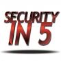 Artwork for Episode 59 - CIS 12 Boundary Defense