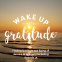 Artwork for #41- Finding Gratitude and Being of Service in Network Marketing
