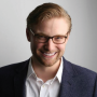 Artwork for Episode 343: Tips For Understanding Marketing and Data Collection in a Privacy-First World with Max Kirby of the Publicis Sapient