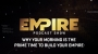 Artwork for Why Your Morning Is the Prime Time to Build Your Empire - 045