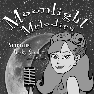 Moonlight Melodies show image
