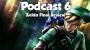 Artwork for Podcast 6: Zelda Final Review