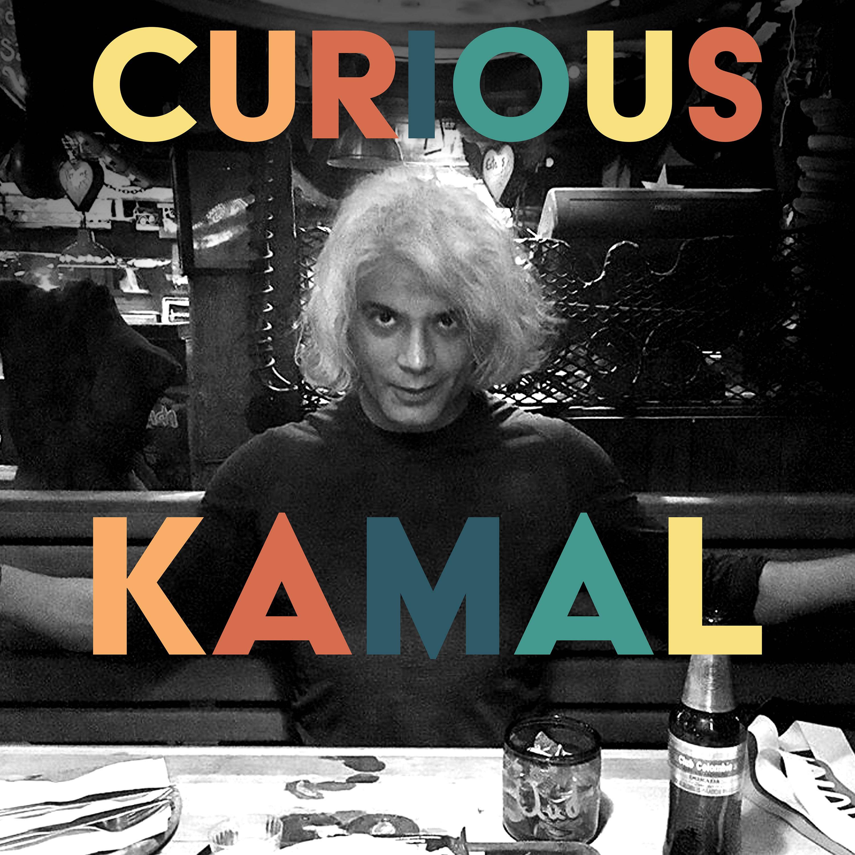Curious Kamal