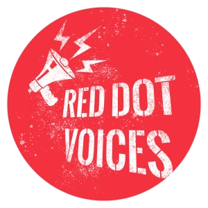 Red Dot Voices