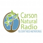 Artwork for 010: Spring Cleansing and Detoxing Your Body w/ Dr. Phil Carson