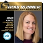 Artwork for EP 27 How to Build a Winning Career Game Plan With Inclusive Leadership - Julie Kratz