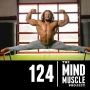 Artwork for Ep 124 - The simple secrets to strength training, extreme flexibility and epic meal prep with Jujimufu aka Jon Call
