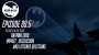 Artwork for Episode #89/Part 2 - The BATMAN-ON-FILM.COM Podcast - 9/10/17