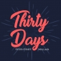 Artwork for John Reese - Thirty Days Your First Dollar Episode #1