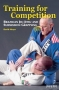 Artwork for 002 - Everything You Ever Wanted To Know About BJJ Competition - David Meyer