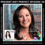 Artwork for 34. Power Up Your Online Presence with Erin Cell of Socially Powered