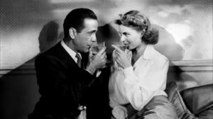 Episode 192 - Casablanca and Exile