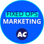 Artwork for Auto Parts Obsolescence and YouTube Marketing for Fixed Ops