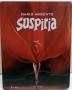 Artwork for #158 – Suspiria (1977)