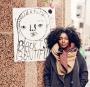 Artwork for Les standards de beauté en Afrique: Descente aux origines du colorisme!