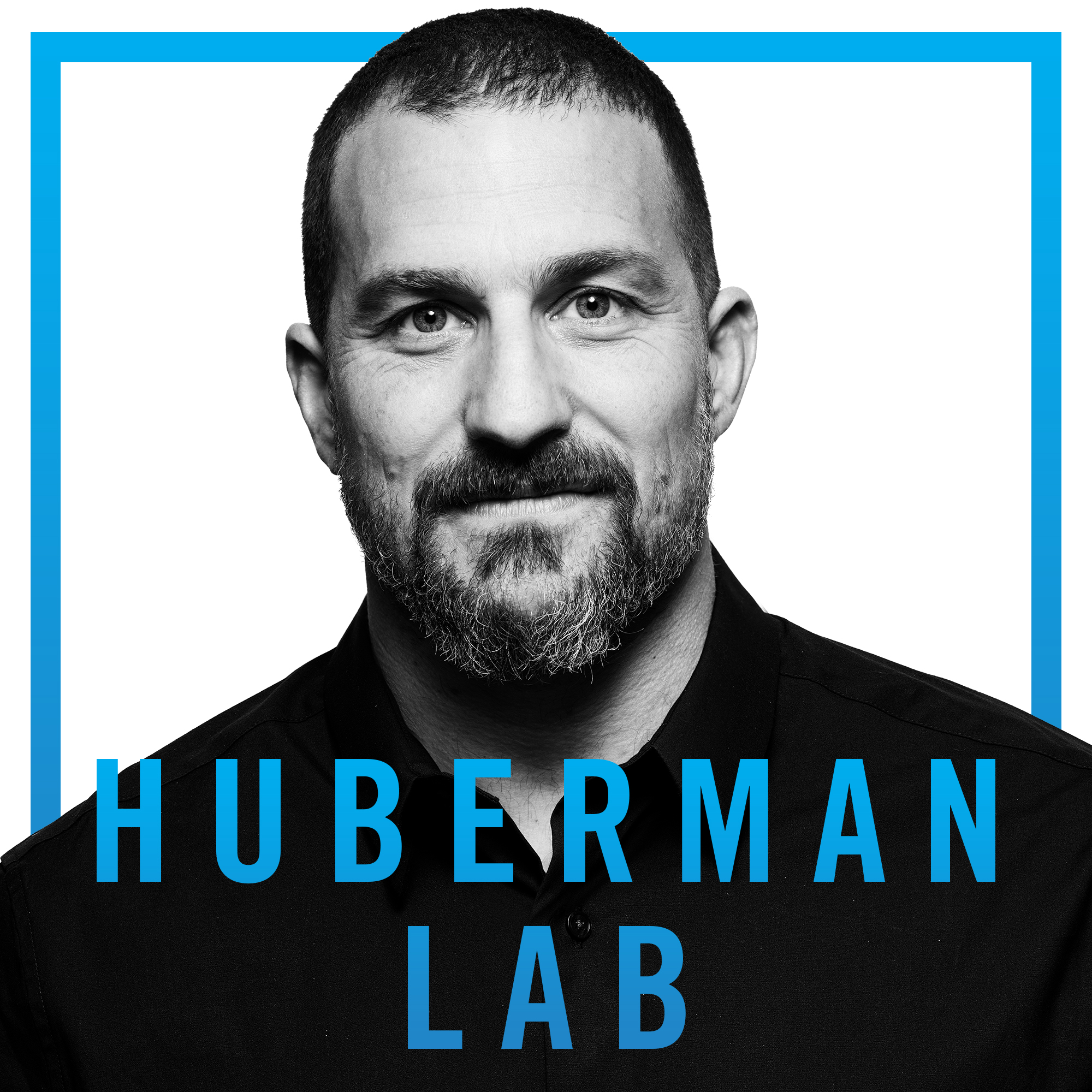 Welcome to the Huberman Lab Podcast