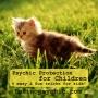 Artwork for 18. Psychic Protection for Children