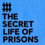 Artwork for The Secret Life of Prisons Episode 1: The Arrival