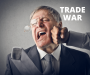 Artwork for Are America's Trade Wars a Policy Loser for Conservatives?