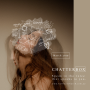 Artwork for Chatterbox 2 (Anxiety) - Ps Phil 10/03/2019