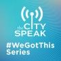Artwork for #WeGotThis Series: Mark Ruff
