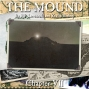 Artwork for THE MOUND by HP Lovecraft and Zealia Bishop - Chapter VII