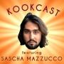 Artwork for Did Ya Get The Shot?! feat. Sascha Mazzucco
