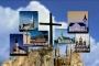 Artwork for HAM205 - How did church denominations begin?