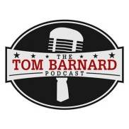libsyn hosts the Tom Barnard Podcast