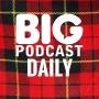 Artwork for Same Podcast, More Listeners