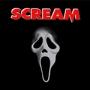 Artwork for 79 - Scream