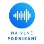 Artwork for Pavel Šíma: Roivenue - Startup není nikdy za vodou