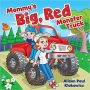 Artwork for Reading With Your Kids - Mommy's Big, Red Monster Truck