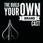 Artwork for Build Your Own Brandcast S4E2: KG Art