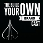 Artwork for Brandcast S6E1: A Champions Mindset w/ Gary Brackett