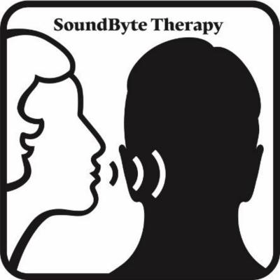 SoundByte Therapy show image