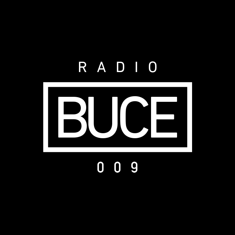 BUCE RADIO 009